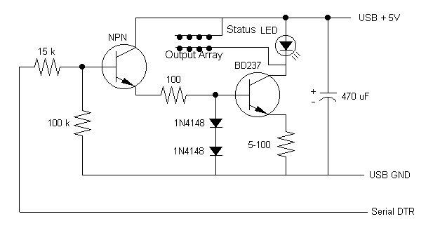 IR-controller-circuit-diagram.jpg