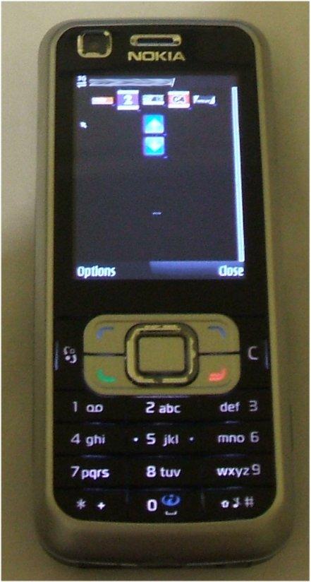 phone_ready